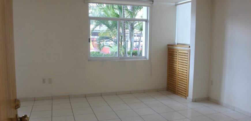 Departamento en Renta en Torres Victoria