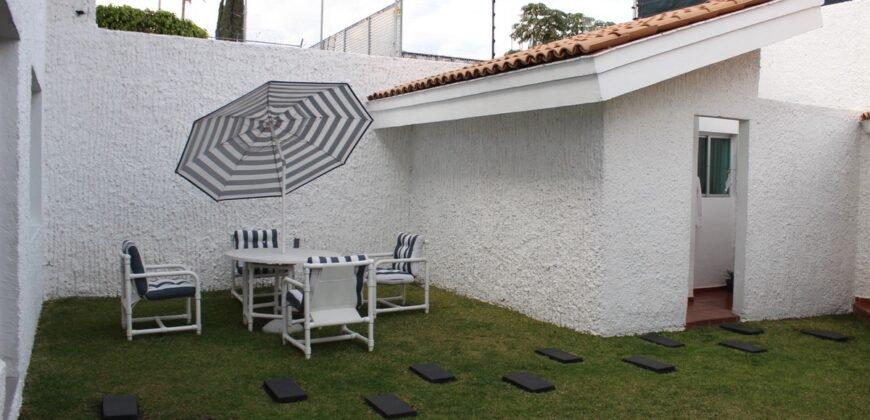 Casa en Venta en Jardines Vallarta