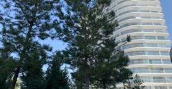 Departamento en Renta en Cima Park