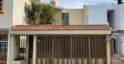 Casa en Venta sobre Av Guadalupe