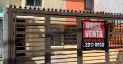 Casa en venta en Jardines del Valle Zapopan